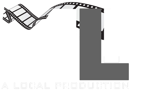 Joshua Pokraka Film Productions