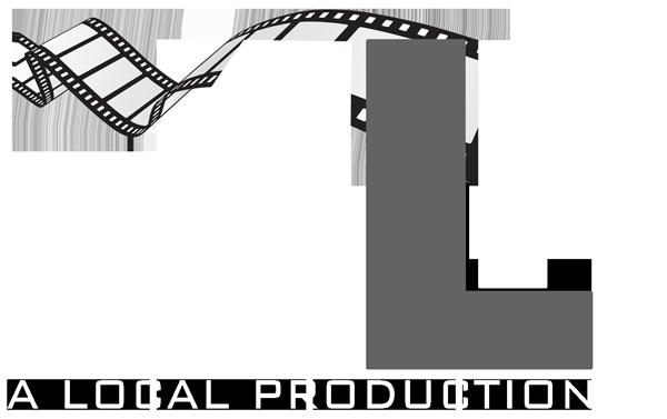 Joshua Pokraka Film Productions